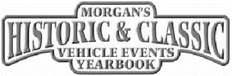 morgans-year-book-image